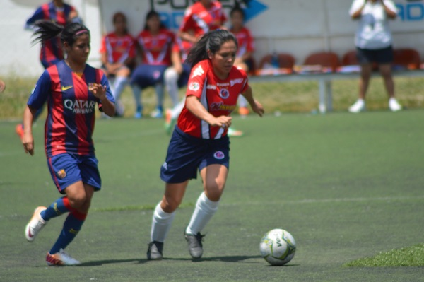 futbolfemenil