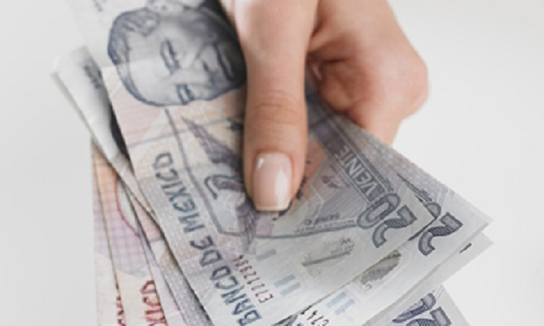 pesos-dinero