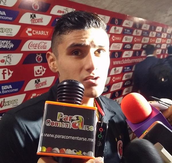 Andrade (3)
