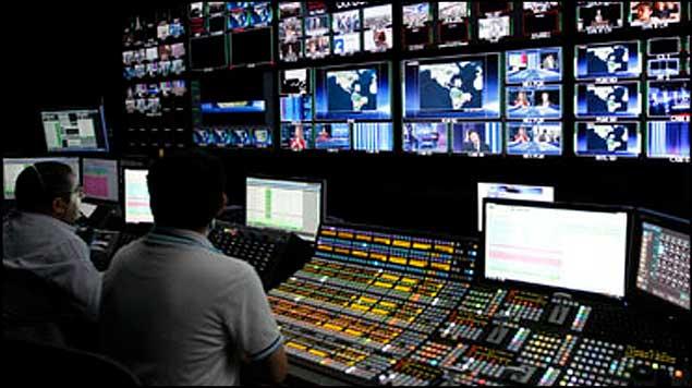 TVCanales
