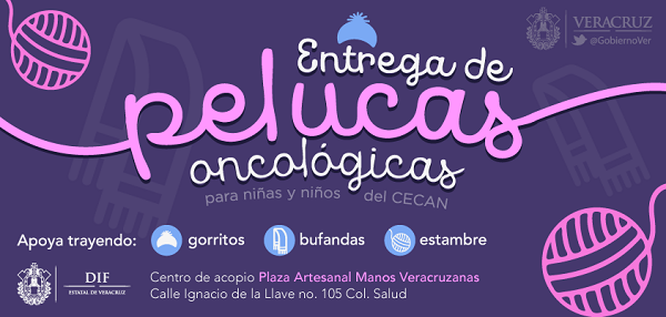 Pelucas_oncologicas
