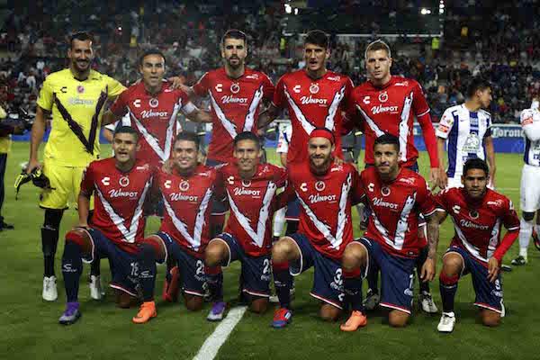 TRVHMHGO190316_Veracruz vs Pachuca (1)